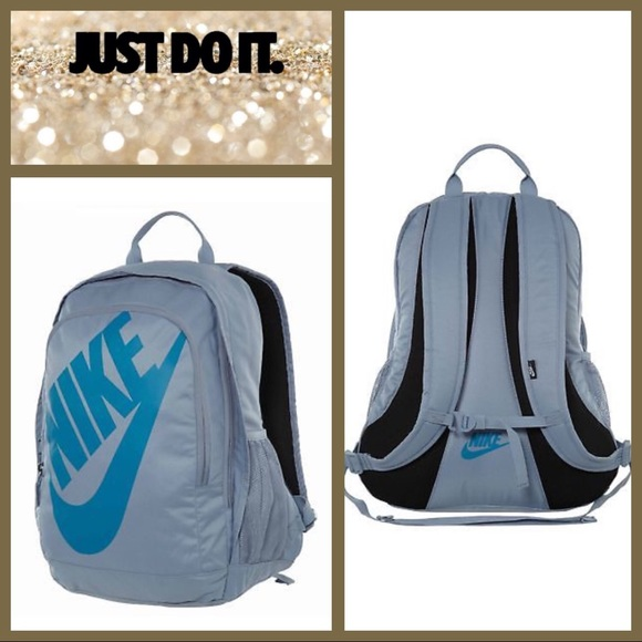 f832f95c22   NIKE   Hayward Futura 2.0 Graphic Backpack. M 5c48b9e103087c44f4b9034a